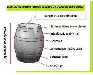 barril 2