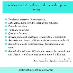 benzodiazepinicos